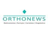 SUSTEMIL SOY 350GR